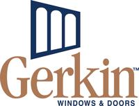 Gerkin_CMYK_Vert