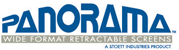 Panorama-Logo