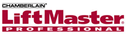 browse-liftmaster-logo