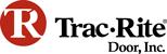 tracrite-logo