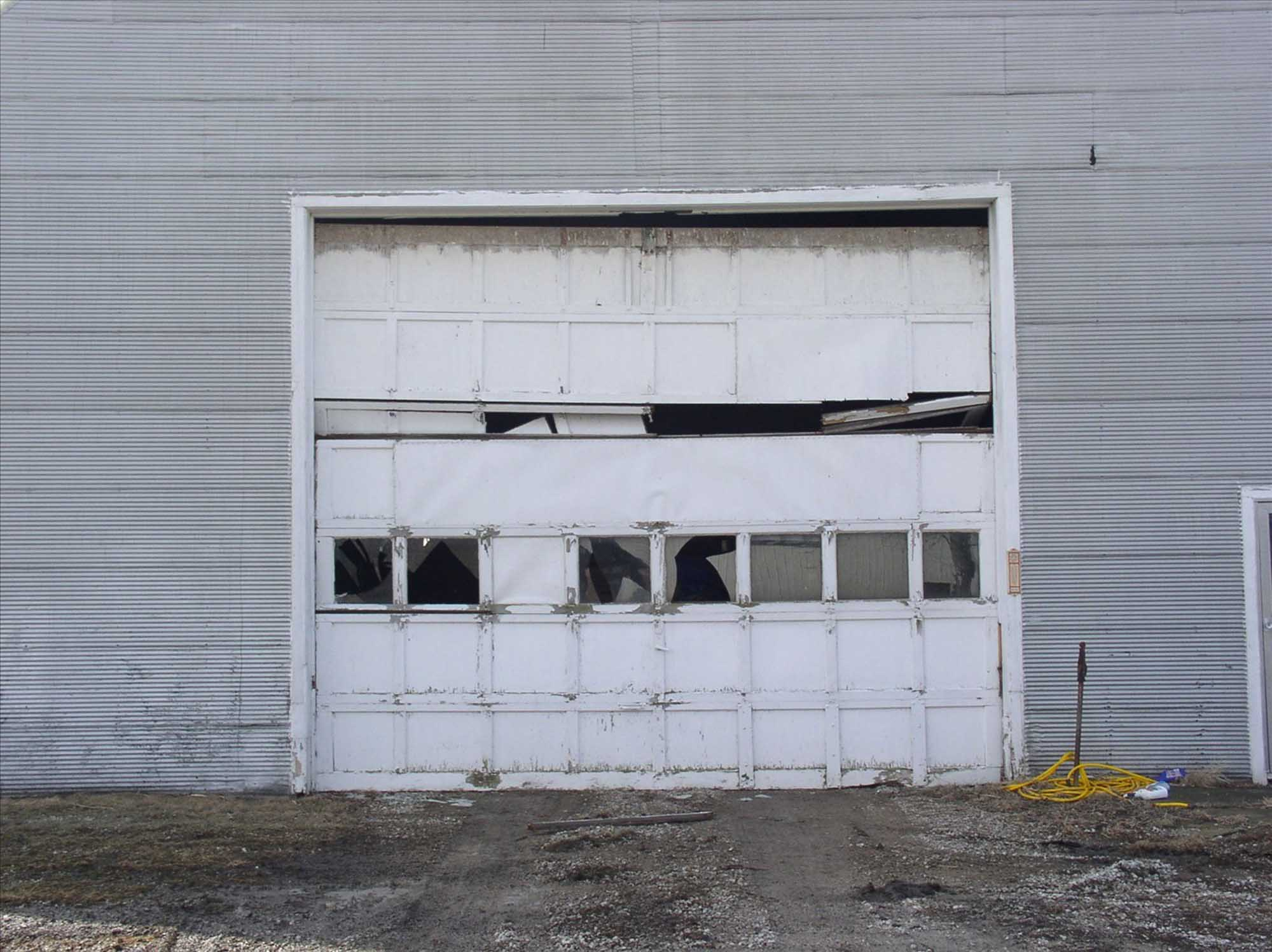 Garage Door Replacement Bloomington Il Dandk Organizer