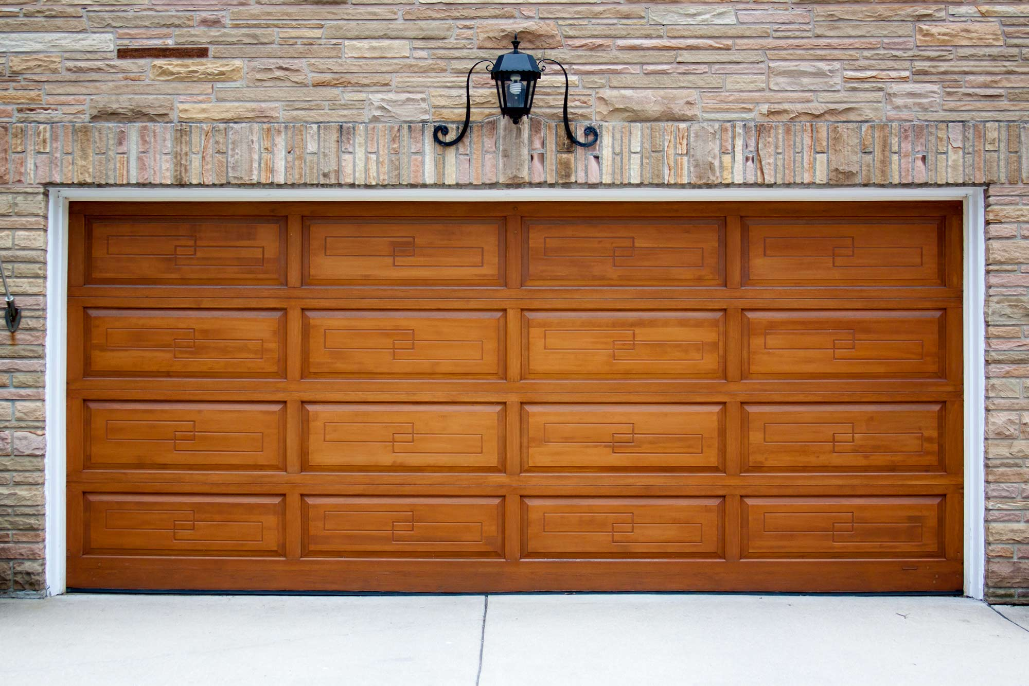 childers-Garage-Door-2