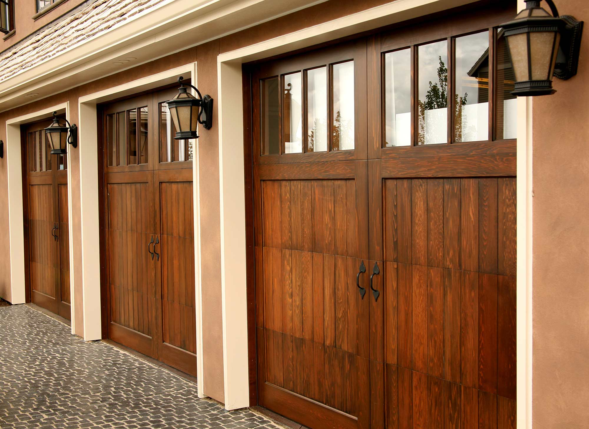 childers-garage-door-3
